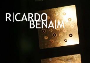RicardoBenaim-ImgDestacada2