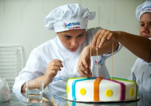 110521-escuela-cocina-261