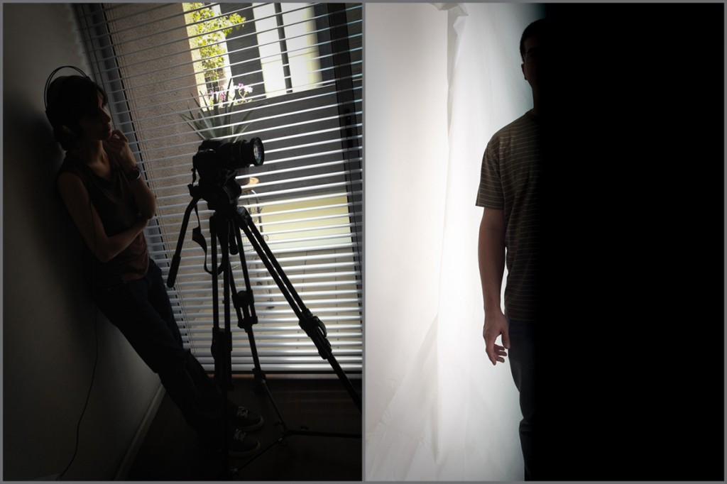 Automático Films - Equipo