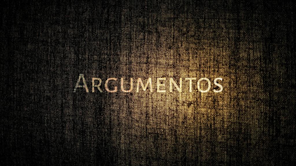 Argumentos-ChannelArt-