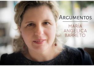 MaríaAngélicaBarreto-Título