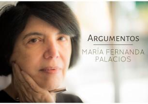 MaríaFernandaPalacios-Título