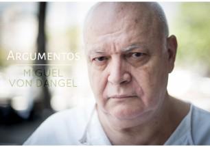 MiguelVonDangel-Título