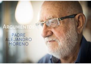 PadreAlejandroMoreno-Título