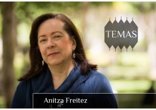 AnitzaFreitez-Foto
