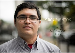LuisCarlosDíaz-Título