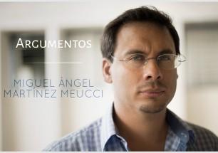 MiguelÁngelMartínezMeucci-Título