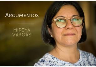 MireyaVargas-Título