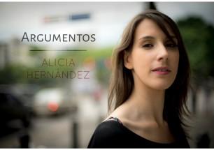 AliciaHernández