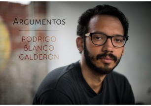 RodrigoBlanco-Título